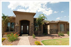 Homeowners Association Management Scottsdale AZ